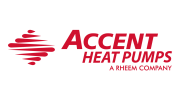 Accent Heat Pumps