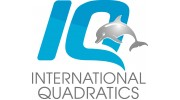 International Quadratics