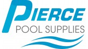 Pierce Pool Supplies