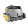 DOMESTIC ROBOTIC CLEANERS