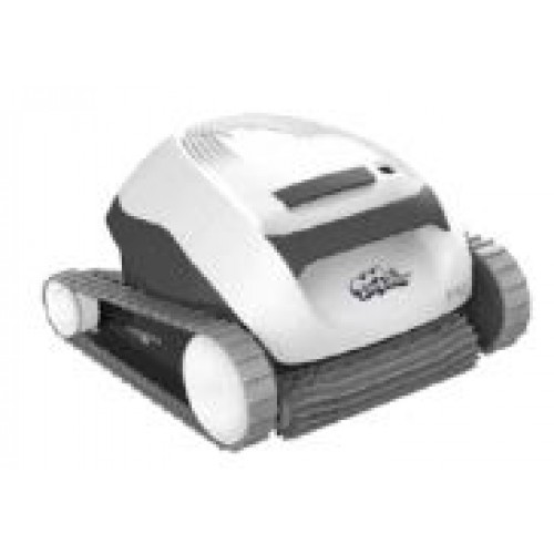 Dolphin E10 Domestic Automatic Pool Cleaner