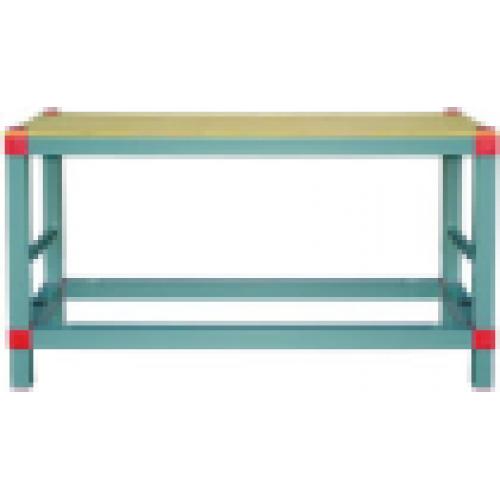 IQ Swim Teaching Platform - Standard