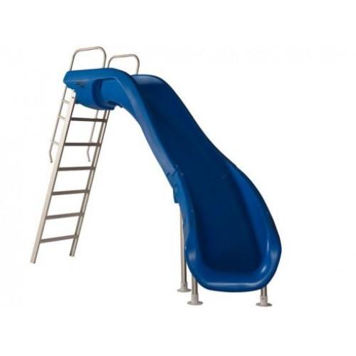 Pool Slide - Rogue2