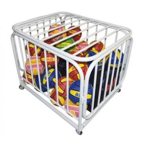 Storage Bin - Foldable