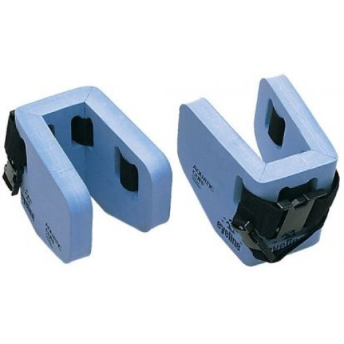 Aquatic Training Cuffs