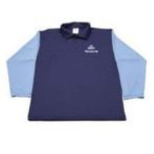 Shirt - Instructor - Polyester