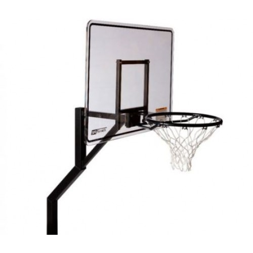 Basketball Game - Swim N Dunk Rocksolid Extended Reach