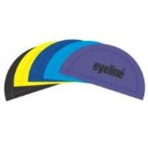 Caps Lycra - Mixed Colours