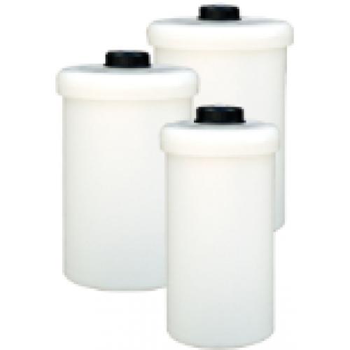 Chemical Storage Drums - CR Series