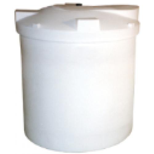 Chemical Storage Tank - BL Series
