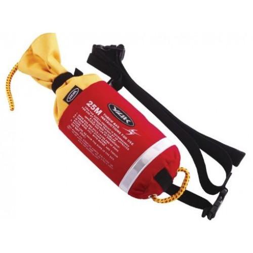 Rescue Throw Rope - 25 M