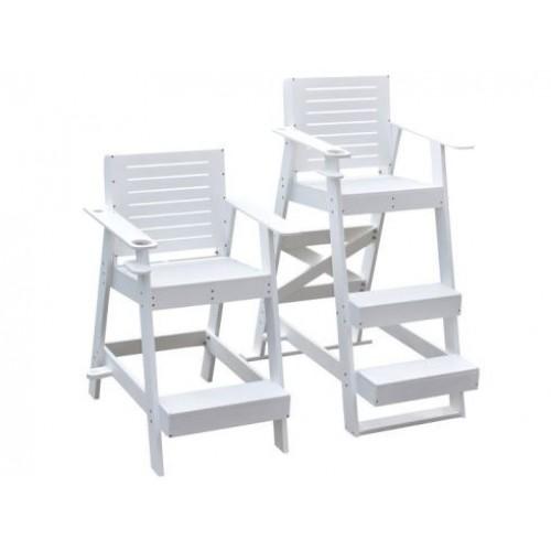 Lifeguard Chair - Sentry