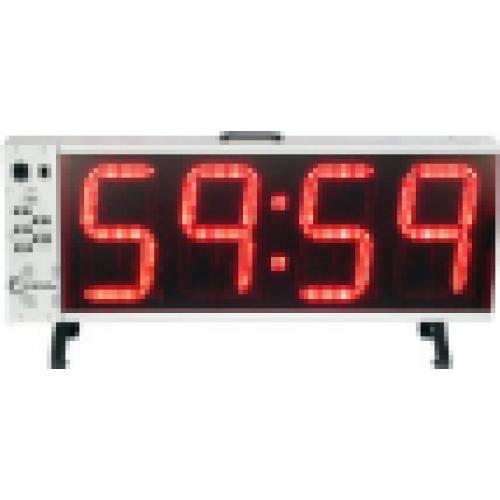 PC- Pro Pace Clock