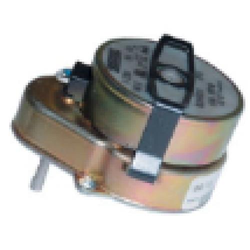 Pace Clock Motor - Eyeline Electric